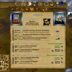 Call Of The Kings - Online Strategy RPG