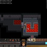 Classic Roguelike : Dungeons of Dredmor Is Coming To GNU/Linux Soon