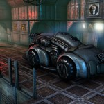 ironsteam_screenshot_08