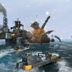 oilrush_07