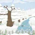04_4saisons_hiver