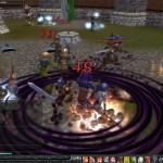 regnum_screenshot_08
