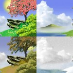 seasons_art_evolution_09