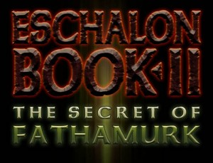 secret_of_fathammurk