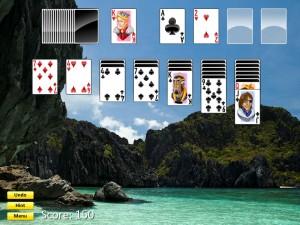 screen4