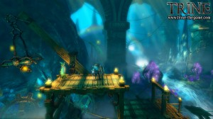 trine_screenshot_2009_05_wizard_knight_caverns
