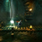 trine_screenshot_2009_06_knight_mines_hammer