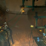 trine_screenshot_2009_06_thief_mines_chasm