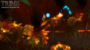 trine_screenshot_2009_06_wizard_gears_box