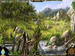 The_Clockwork_Man_2_The_Hidden_World_Stream_by_the_Bridge_1_nu_16F6F4DD