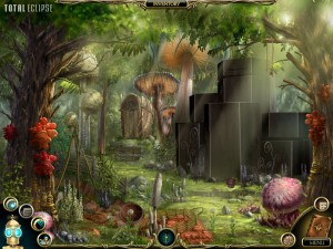 The_Clockwork_Man_2_The_Hidden_World_Woodland_1_nu_B6D650FD
