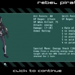 pirate_rebel