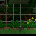 dirk2_greenhouse_thumb240x180