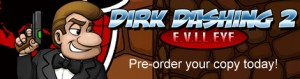 dirkdashing2preorder_470x125