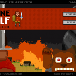 clonewolf_screen-01