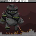 clonewolf_screen-06