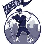 20120405122137-zombie_logo