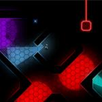 djack-technoplex