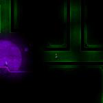 djack-the-crypt