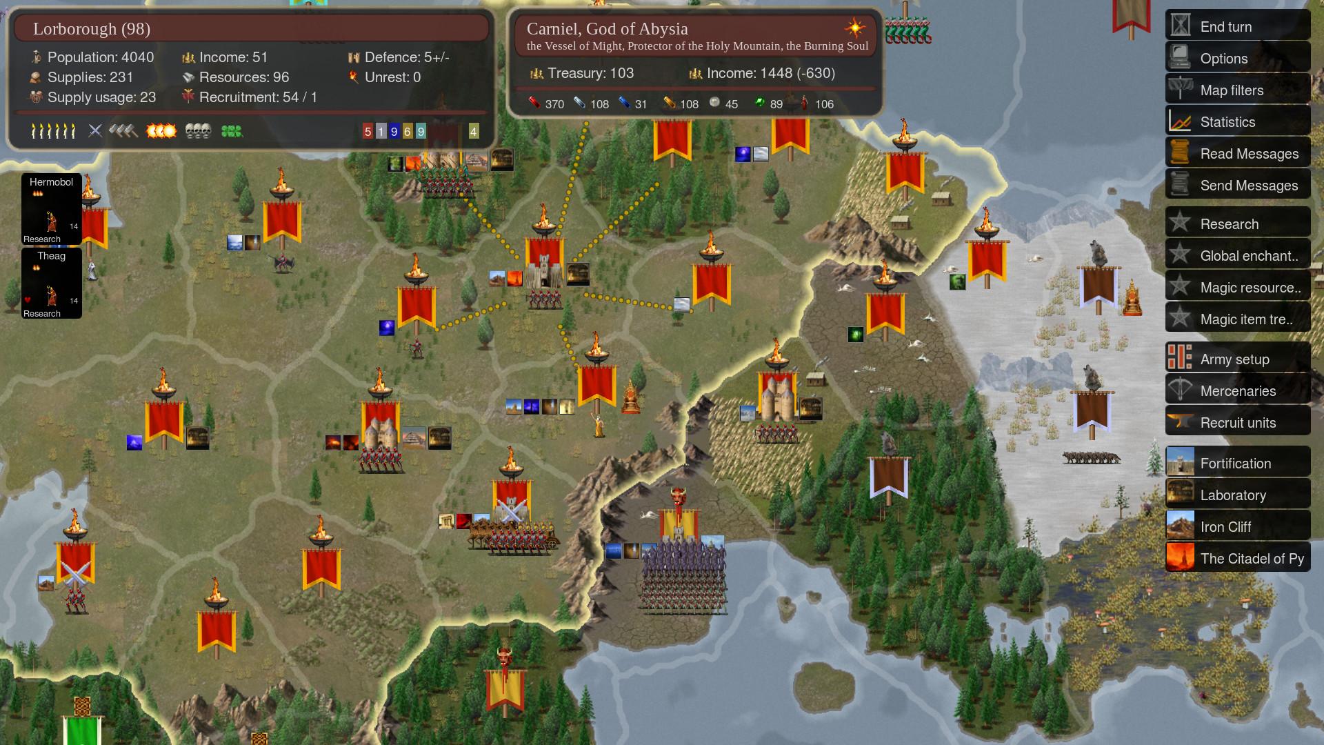 Map Of Usa Test Game%0A Screenshots